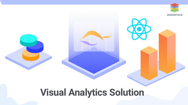 Visual Analytics Is The Process Of Collecting Examining Complex And Large Data Sets Structured Visual Analytics Data Visualization Tools Data Analytics Tools