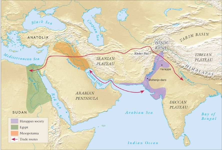 "mesopotamia and egyptian river valleys Mesopotamia -- tigris and euphrates river valleys (southwest asia)  chapter 2 lecture outline: ""the four early river valley civilizations"" egypt on the nile."