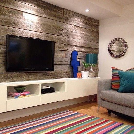 21 Stunning Modern Basement Designs Basement Design Modern