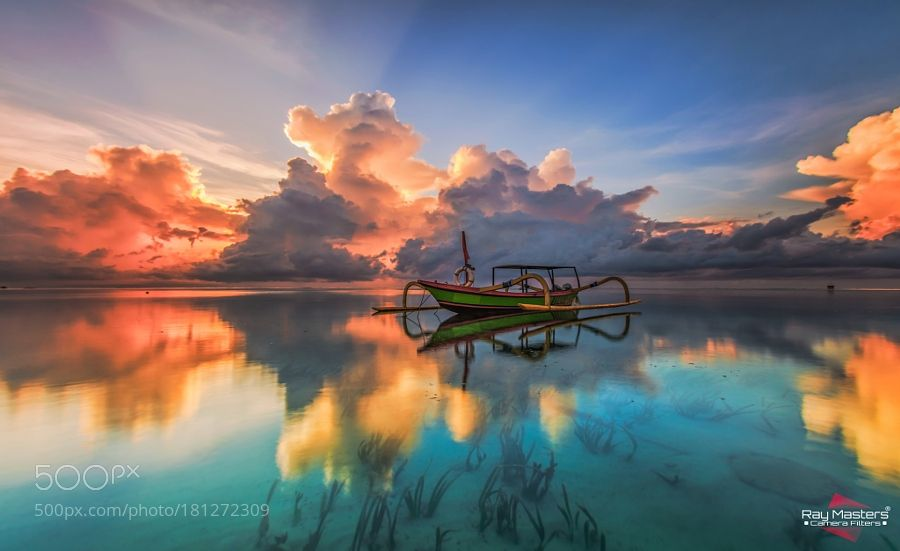 In The Name of Love by BertoniSiswanto. Please Like http://fb.me/go4photos and Follow @go4fotos Thank You. :-)