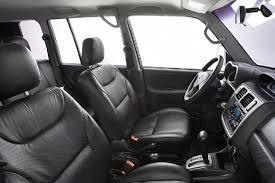 Resultado De Imagem Para Pajero Tr4 2007 Interior Pajero Carros