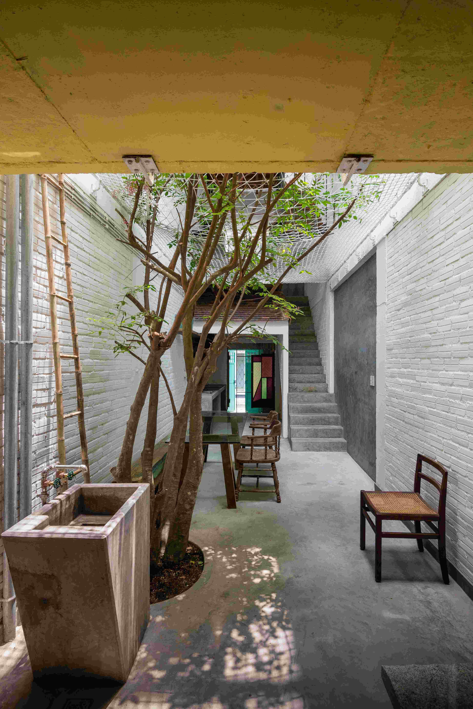 A21Stud O Compact Housecompact Livingarchitecture