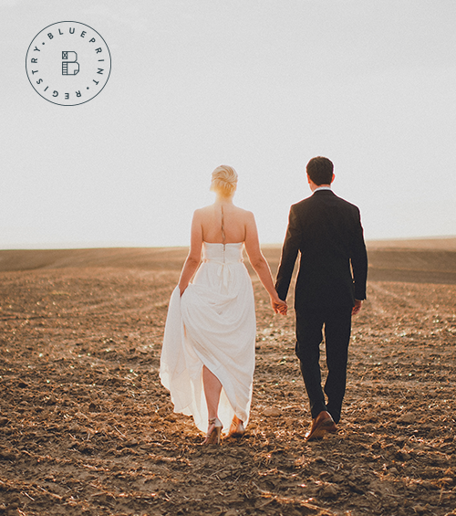 Register for your home your honeymoon and your new life together register for your home your honeymoon and your new life together blueprint registry malvernweather Image collections