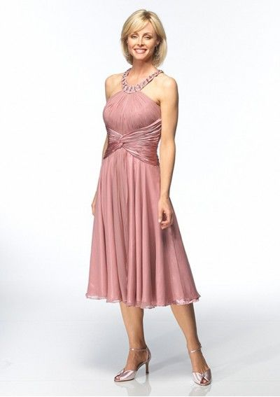 78 Best images about Mother of the Bride Dresses... on Pinterest ...