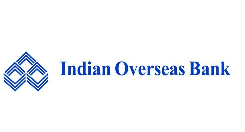 Iob Stands For Indian Overseas Bank Which Is A Major Public Bank Whose Headquarters Are Located In Chennai It Has More Than 36 Banking Bank Check Informative