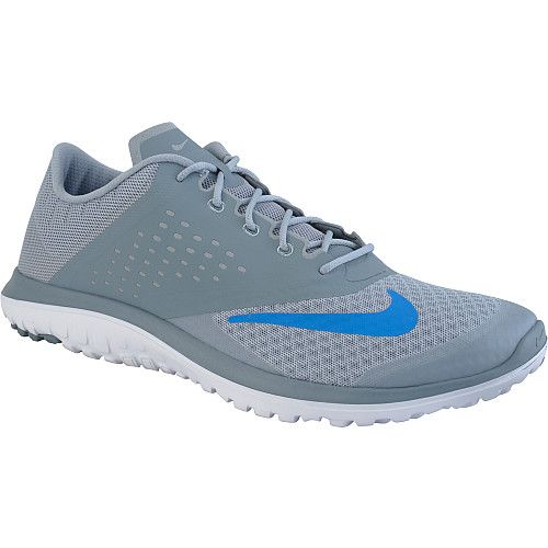 Nike Men's FS Lite 2 Run Running Shoes