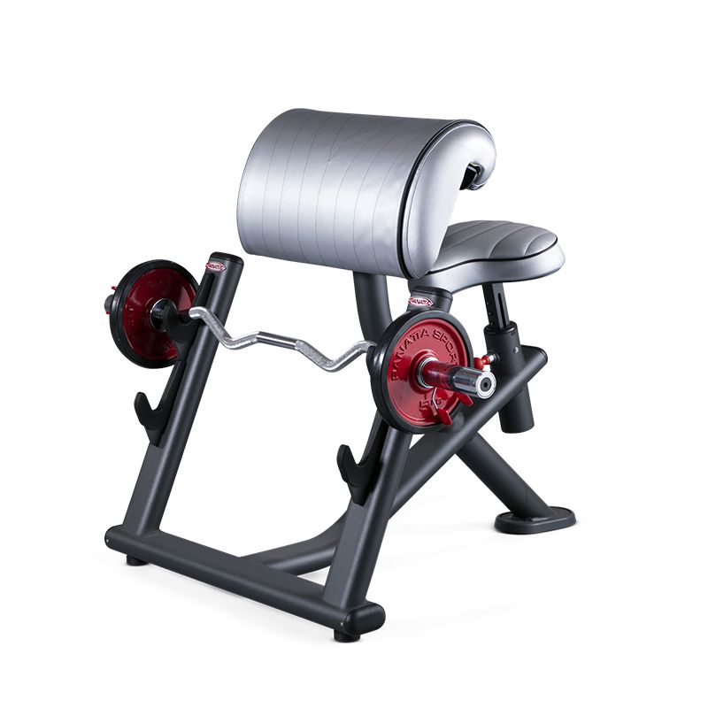 Image block no equipment workout commercial gym equipment