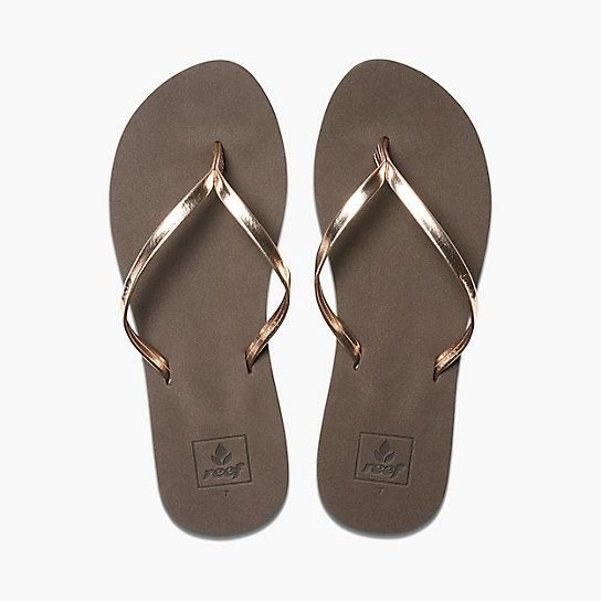 98797fb73 Reef Womens Sandals Bliss Nights | Products | Womens flip flops ...