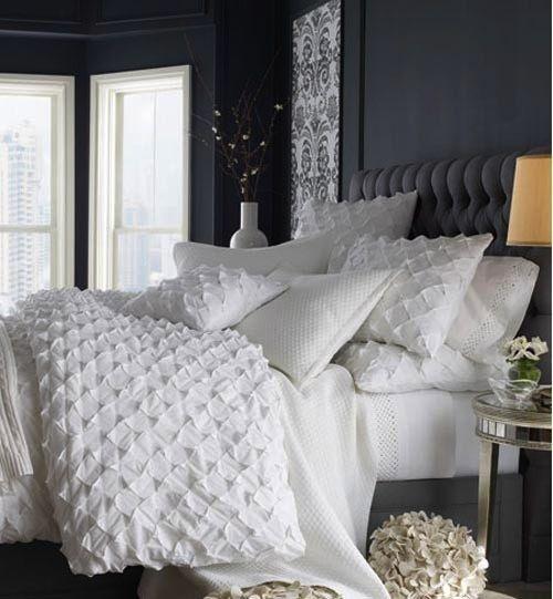 Mooie slaapkamer  Slaapkamer  Bedroom  Slaapkamerideen