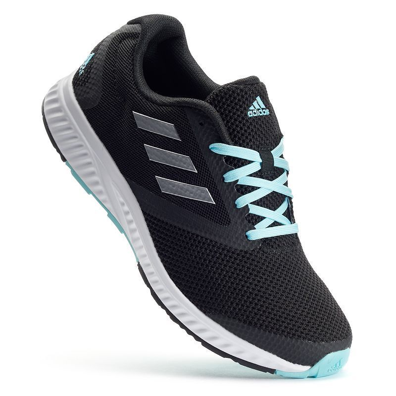 cf1813ad2af adidas Edge RC Women s Running Shoes
