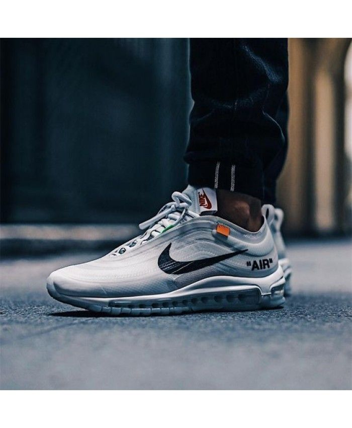 mens - Buy discount Nike air Max 97 shoes online UK, new design concept,  give you maximum comfort and provide optimal stability.