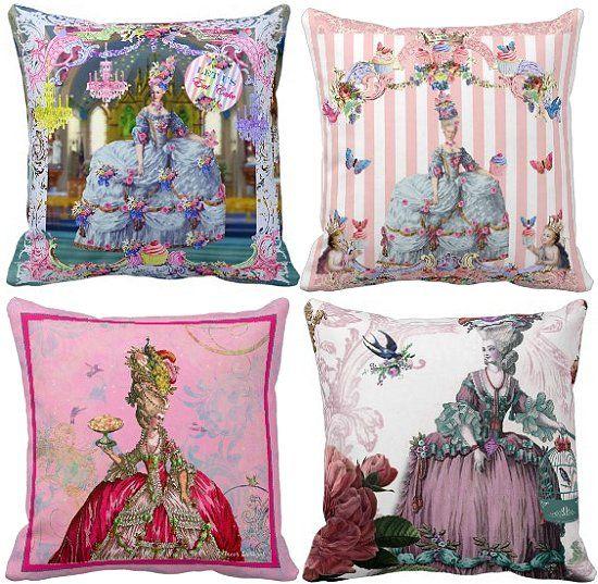 Maries Manor Baby Bedrooms: Maries Manor: Luxury Bedroom