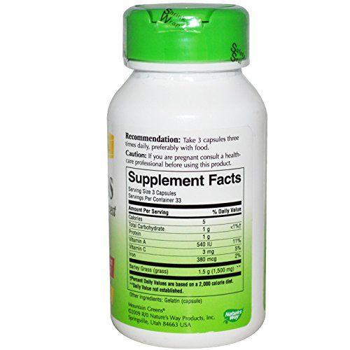 Garcinia bioslim pills image 6