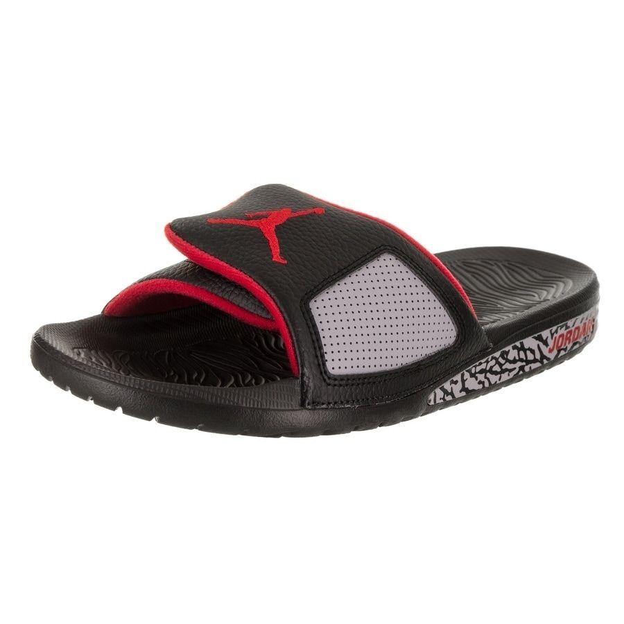 68e5833c1414 Nike Jordan Men s Jordan Hydro III Retro Sandal (11)