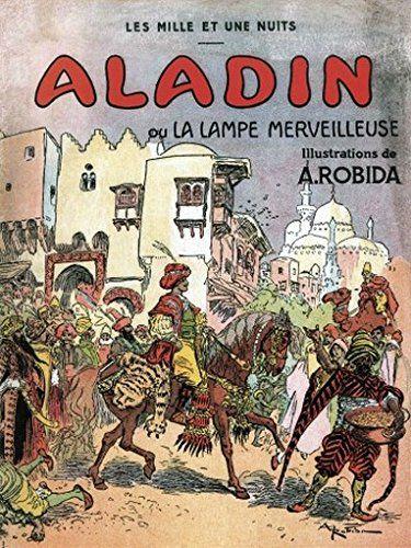 61l1zpqf4il Jpg 375 500 Pixels Travel Posters Book Posters Aladin