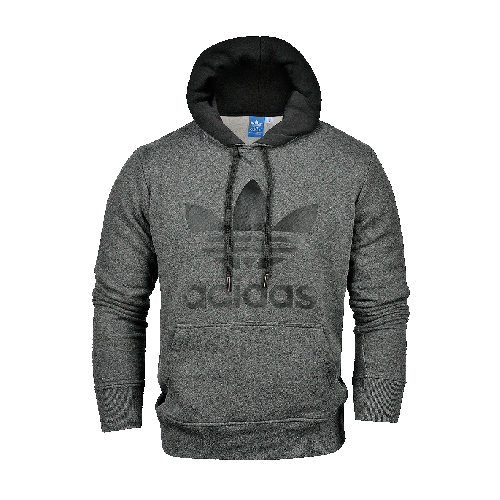 564733ff2ac ADIDAS FLEECE HOODY now available at Foot Locker | pazzo in 2019 ...