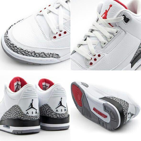 check out bda8c 1aaa1 Colección De Zapatos, Zapatos Casuales, Zapatillas Jordan Retro, Tenis,  Jordania, Gorras
