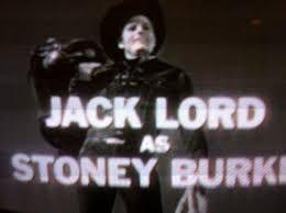 Image result for stoney burke tv series pinterest