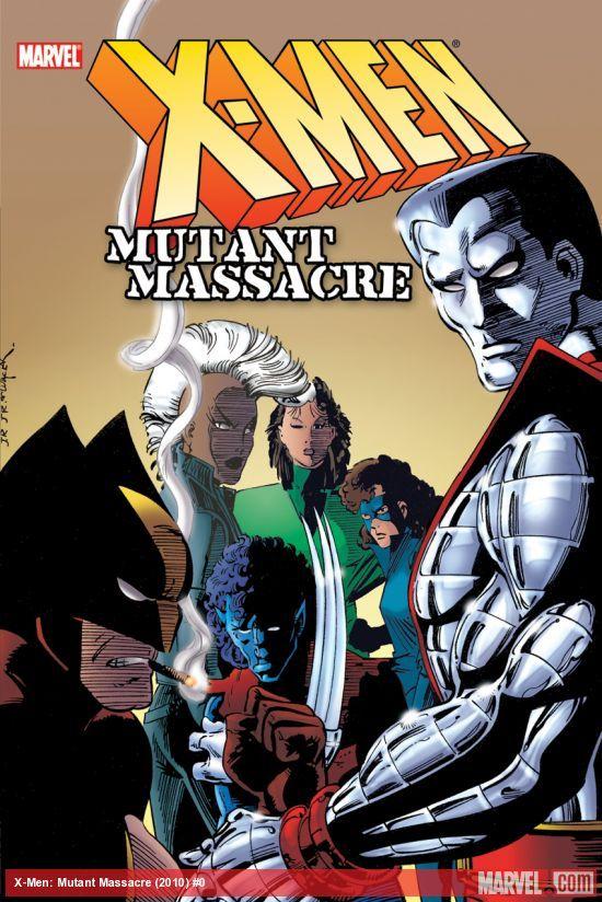 Avengers 2010 series # 14 near mint comic book