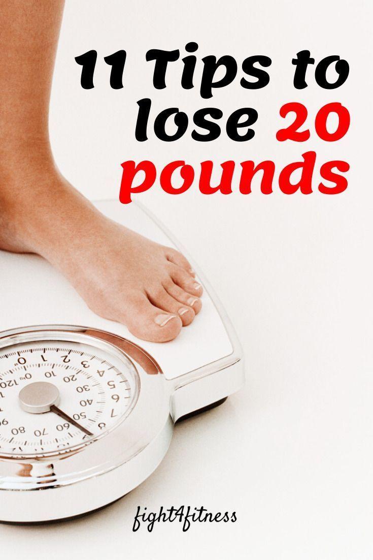 11 Tipps, um 20 Pfund zu verlieren | Gewichtsverlust Mahlzeit Pläne Gewichtsverlust Medikamente | Pr...