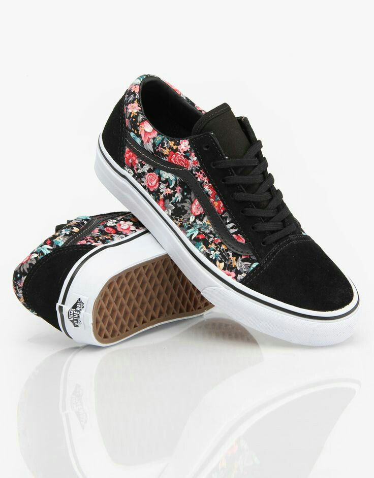 vans old skool dames korting