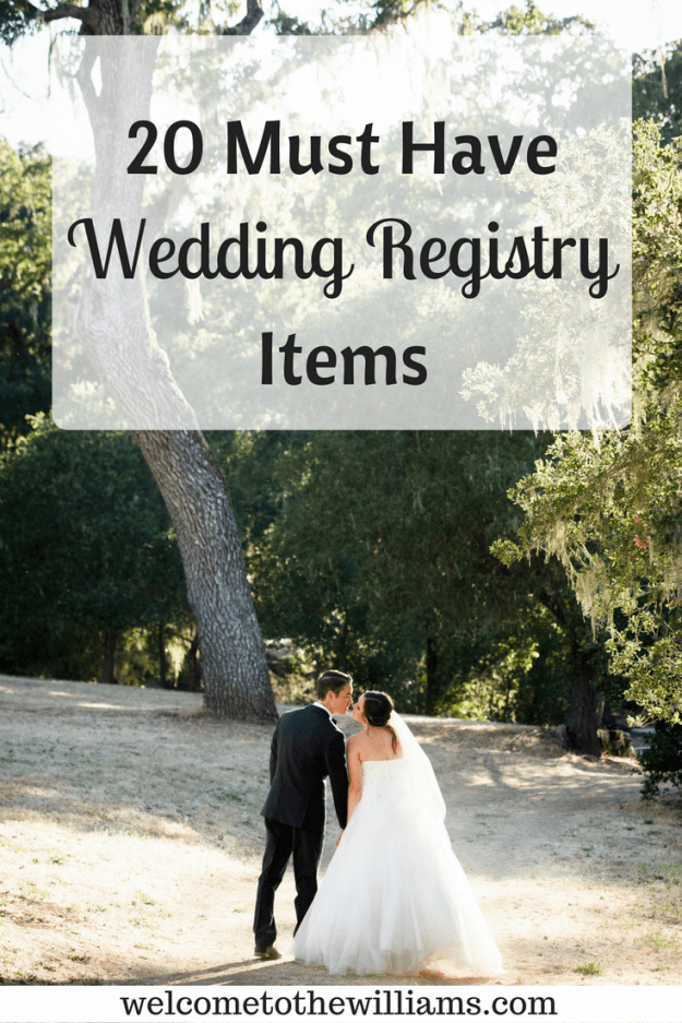 Inexpensive Wedding Venues Toronto Wedding Venues Toronto Topweddingpartysongs In 2020 Wedding Registry Wedding Registry Items Wedding Venues Toronto