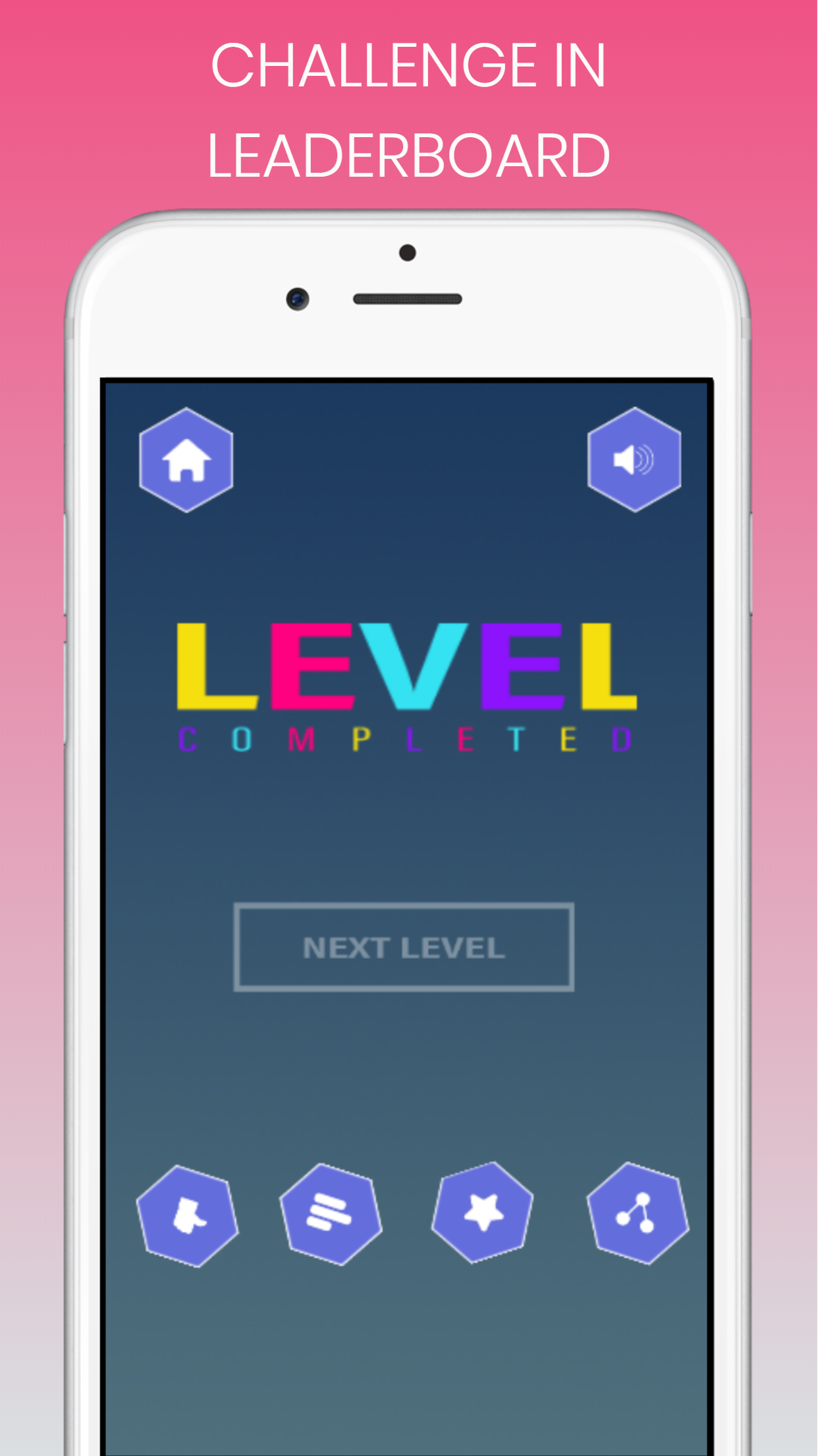 Emoji Jump Buildbox Template With Admob Affiliate Jump