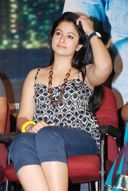 poonam bajwa hot hd photos