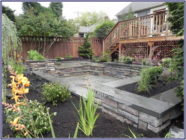 Backyard Planner Online excellent idea on free online landscape design planner | landscape