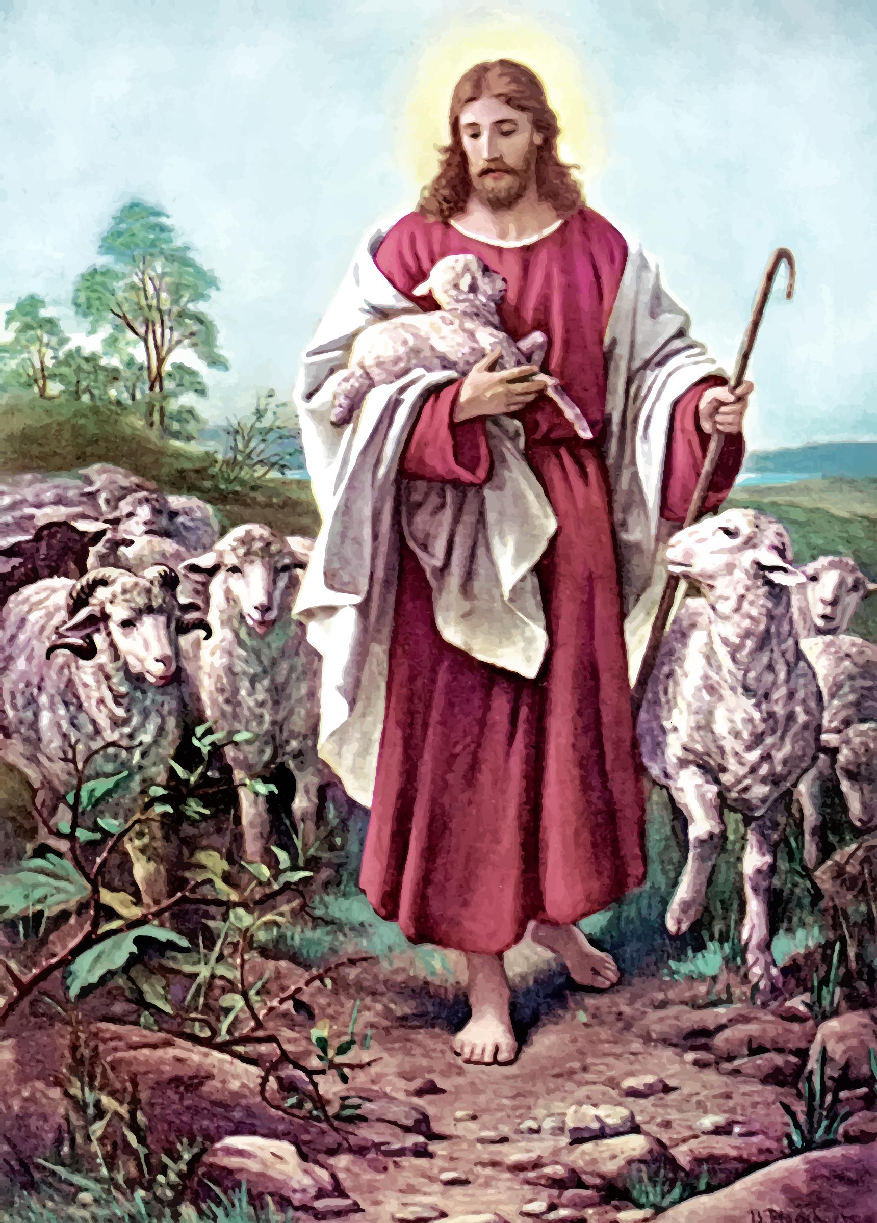 #JesusChrist #Gesù
