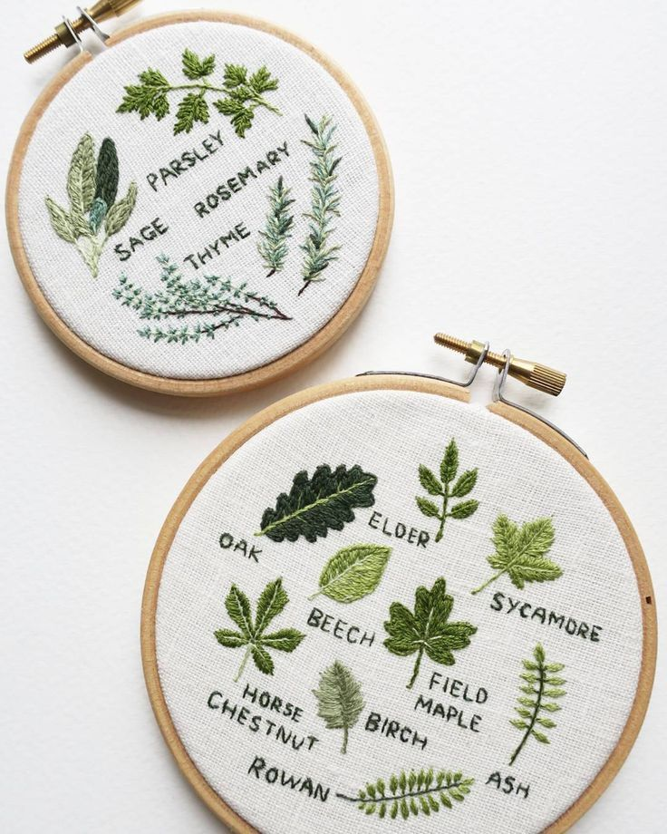 Embroidery and Scarborough Fair Patch von Cathy Eliot auf Etsy,  #AUF #Cathy #Eliot #embroide...,#cathy #eliot #embroidery #patch #scarborough