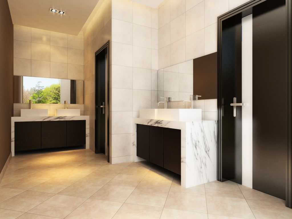 Interceramic milan bathrooms pinterest imagenes de for Interceramic azulejos banos