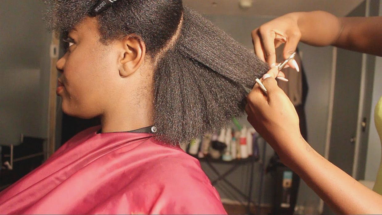 15 Easy Rules Of Natural Hair Wonders Salon Natural Hair Wonders Salon Natural Hair Styles Natural Hair Salons Black Hair Stylist