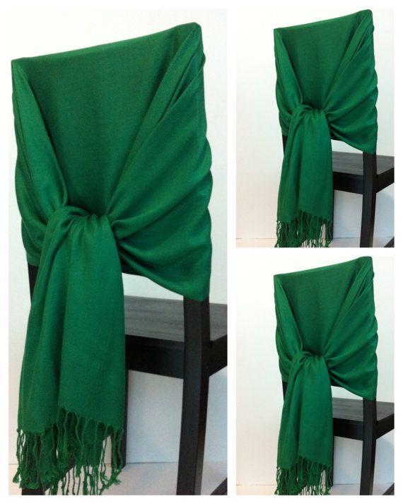 3 pashmina  pashmina scarf pashmina shawls by WeddingShawls