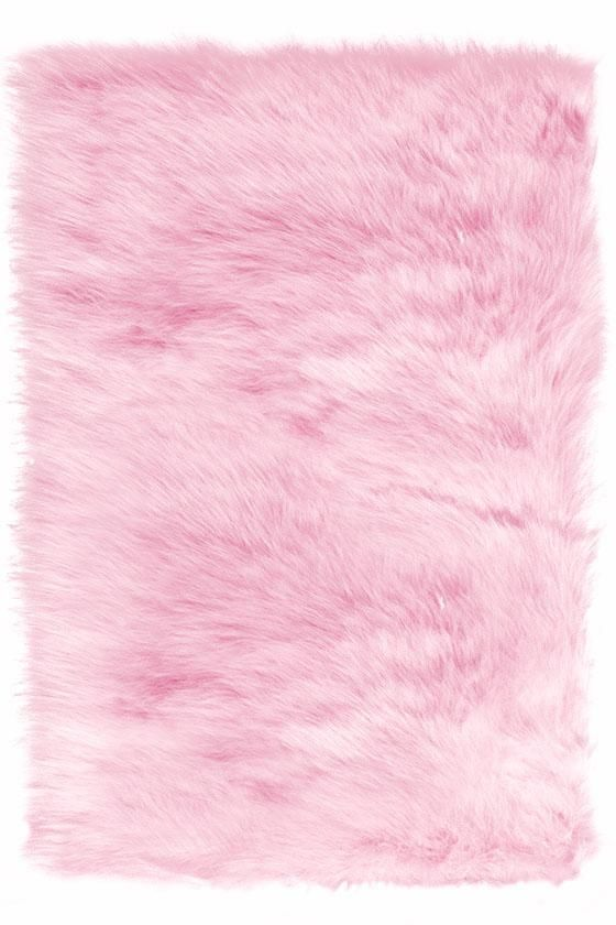 Faux Sheepskin Area Rug Rugs Synthetic Homedecorators This Is It