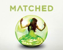 Teen_Matched
