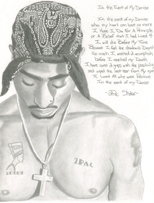 explore tupac shakur tupac quotes and more