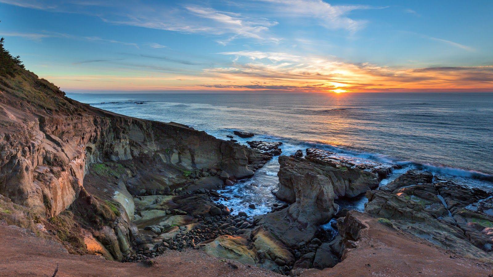 خلفيات طبيعية عالية الجودة 4k Ultra Hd Tecnologis Beach Vacation Essentials Vacation Countdown Vacation Video