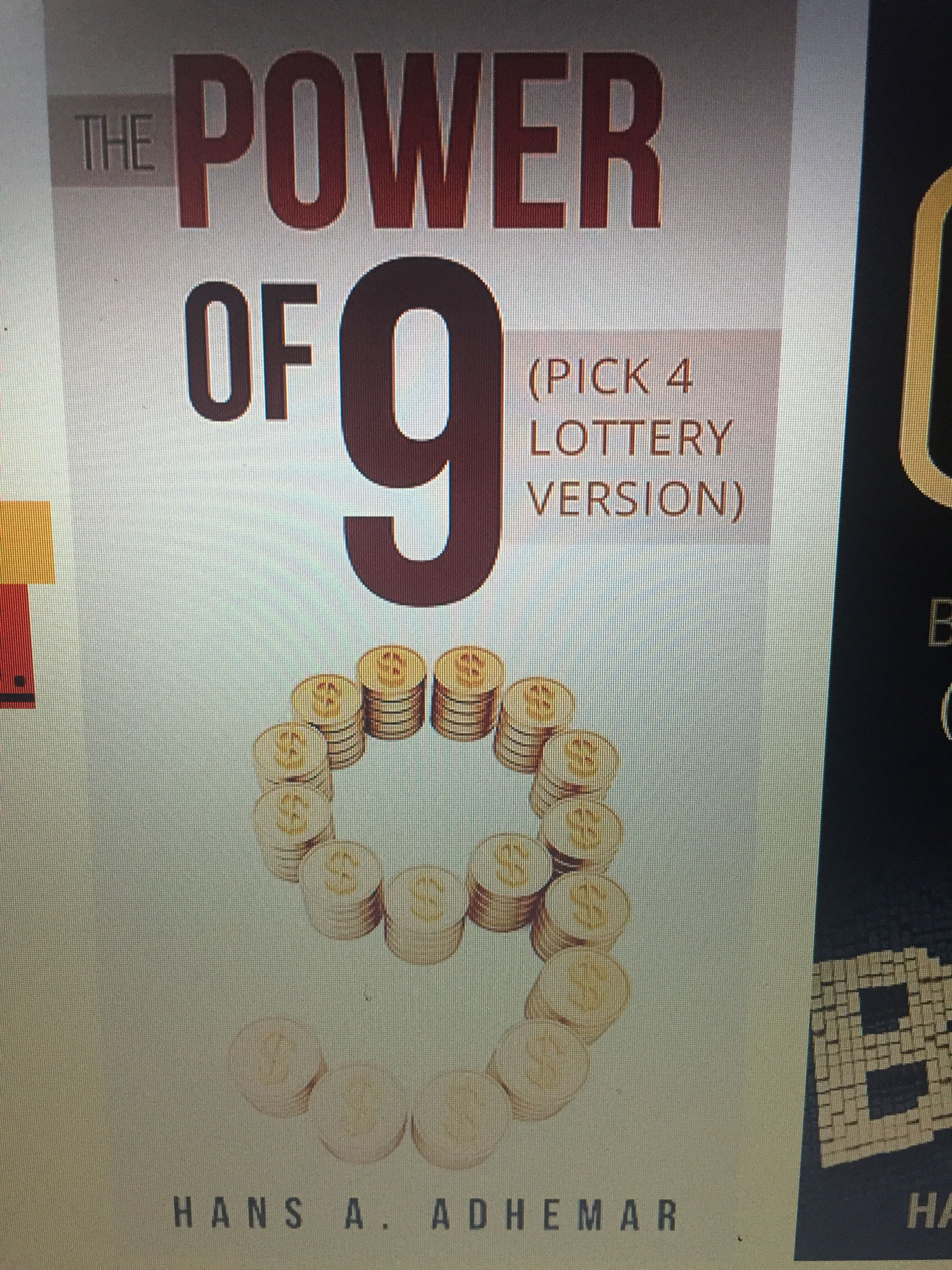 Pick 3 Lottery Systems Methods To Millions