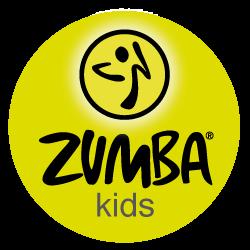 Family Zumba With Tracy Brody K Thru 4th Grade And Caregivers Blackstone Library Zumba Workout Zumba Zumba Dance Workouts