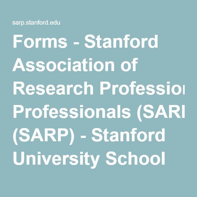 Scientific Literature Review Helpful things for Grad School - literature review