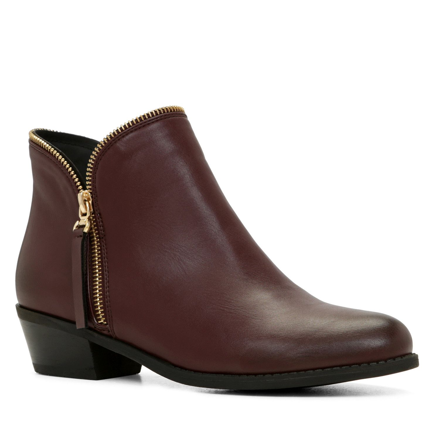 Boots, Womens boots ankle, Boots