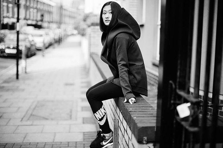 **NEW POST** Débuter en course à pied et bien s'équiper. C'est parti, bon courage à tous ! Nike Sportswear #sport #running #footing http://www.potoroze.com/blog/13-10-2015/lifestyle/debuter-en-course-a-pied-et-bien-sequiper?utm_content=bufferec551&utm_medium=social&utm_source=pinterest.com&utm_campaign=buffer