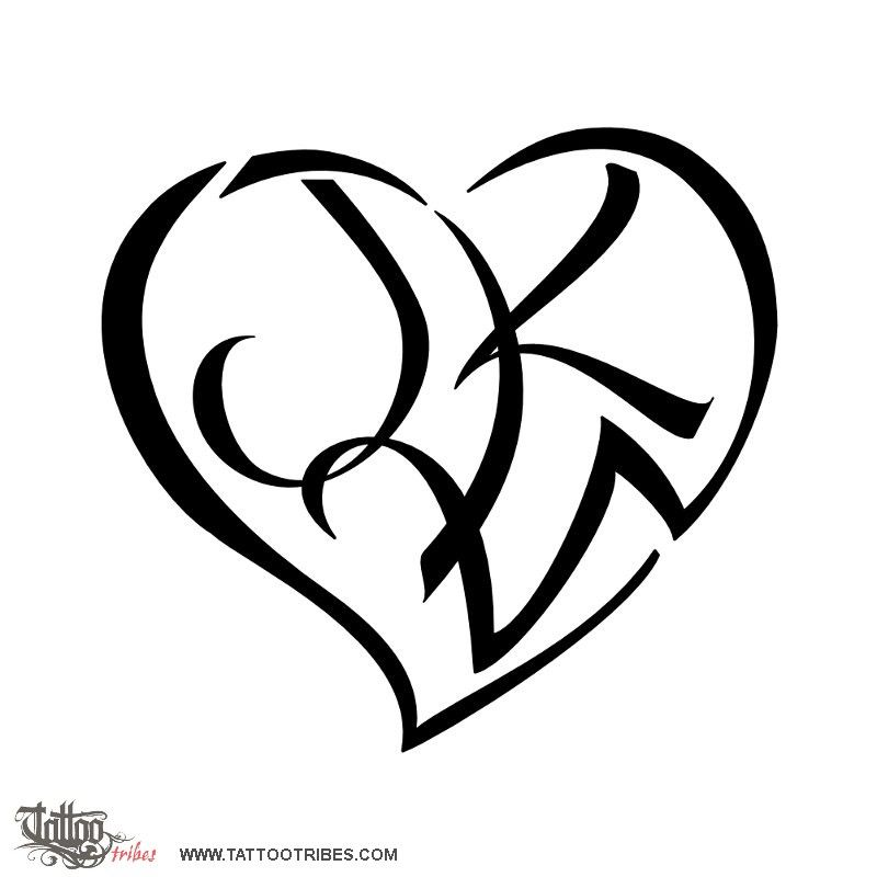 Pin By Daphina Blu On Tats Tattoos Love Tattoos Symbolic Tattoos