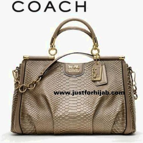 Coach Billy Reid Day Bag In Leather Handbag Tote Leatherbags