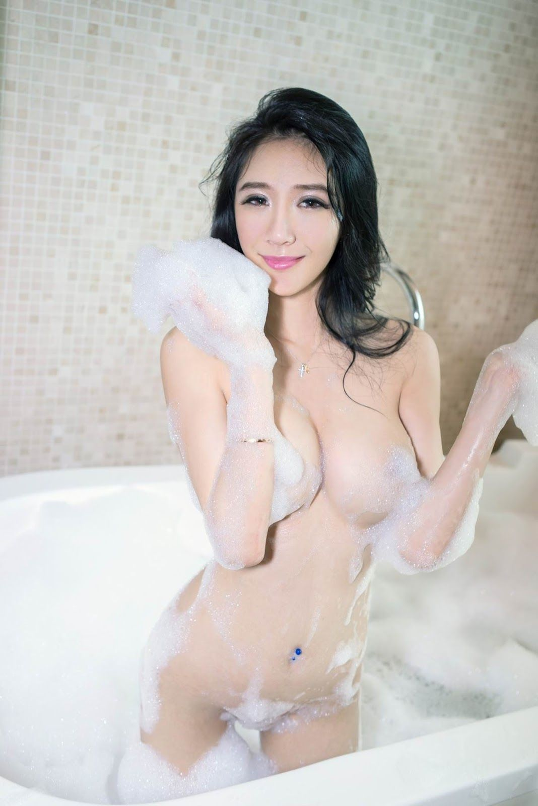 Want her korean chang jia women peeing is!!!