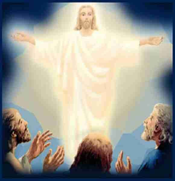 Transfiguration of jesus for Http wikipedia org wiki