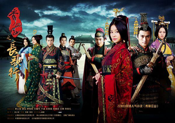Pin De Tresa En Banner2 Novelas Coreanas