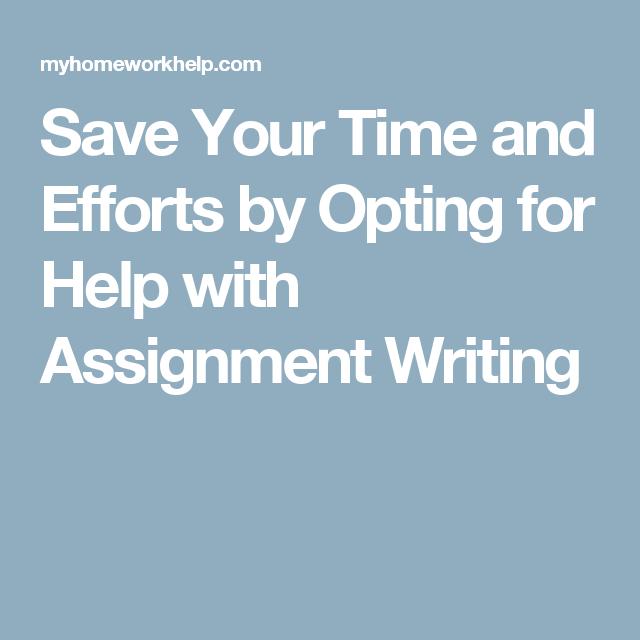Saving francesca essay homework help