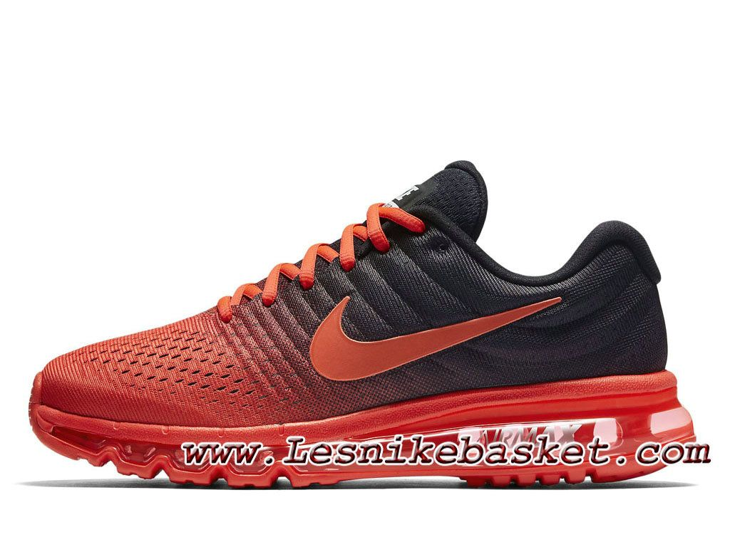 officiel nike air max 2017 men´s nike cheap shoes officiel nike site tn requin cheap sales australi